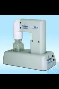 Sprayer SG 1 inkl. Akku und Ladegerät  Sprayer SG e1 Sprühen mit leistungsfähiger und...