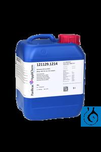 Ammoniak 25% (Reag. USP, Ph. Eur.) zur Analyse Ammoniak 25% (Reag. USP, Ph....