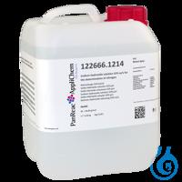 Natronlauge 32% (w/v) für die Stickstoffbestimmung Natronlauge 32% (w/v) für...