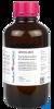 Amyl Alcohol according to NF V 04-210 for analysis Amyl Alcohol according to NF V 04-210 for...
