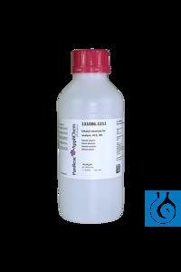 Ethanol absolut (Reag. USP, Ph. Eur.) zur Analyse, ACS, ISO Ethanol absolut...