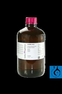2-Propanol (Reag. USP, Ph. Eur.) zur Analyse, ACS, ISO 2-Propanol (Reag. USP,...