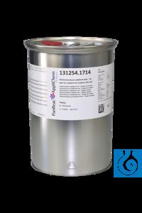 Dichlormethan stabilisiert mit ~ 20 ppm von Amylen (Reag. Ph. Eur.) zur...