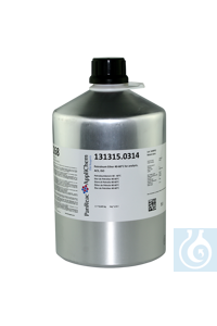 Petroleumbenzin 40 - 60°C zur Analyse, ACS, ISO Petroleumbenzin 40 - 60°C zur...