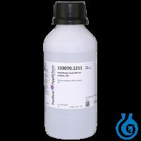 Fluorwasserstoffsäure 40% zur Analyse, ISO Fluorwasserstoffsäure 40% zur...