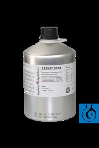 Tetrahydrofuran stabilisiert mit ~ 300 ppm BHT zur Analyse, ACS...