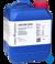 Ammoniak 25% (BP, Ph. Eur.) reinst, Pharma-Qualität Ammoniak 25% (BP, Ph....
