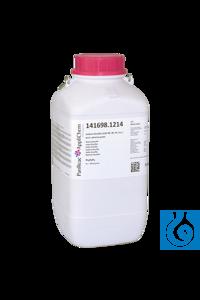 Natriumdisulfit (USP-NF, BP, Ph. Eur.) reinst, Pharma-Qualität...