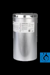 Natriummetall , 99,8%, öl beschichteten Stäbe, eingewickelt in Aluminium...