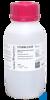Natronlauge 30% (w/v) Natronlauge 30% (w/v)Inhalt: 500 mlPhysikalische Daten:...