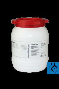 Kjeldahl-Tabletten (Katalysator mit 6,25 % CuSO? · 5H?O) Kjeldahl-Tabletten...
