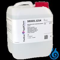 Salzsäure 1 mol/l (1N) Maßlösung Salzsäure 1 mol/l (1N) MaßlösungInhalt: 5...