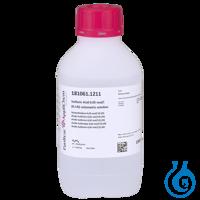 Schwefelsäure 0,05 mol/l (0,1N) Maßlösung Schwefelsäure 0,05 mol/l (0,1N)...