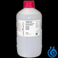 Ethanol absolut (USP, BP, Ph.Eur.) Pharmaqualität Ethanol absolut (USP, BP,...