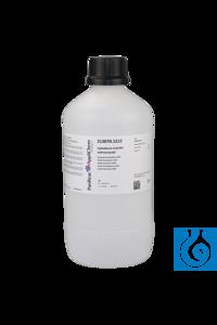 Fluorwasserstoffsäure 40% technisch Fluorwasserstoffsäure 40%...