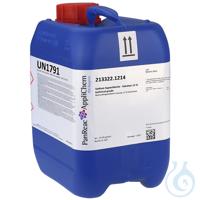 Natriumhypochlorit -Lösung 13 % technisch Natriumhypochlorit -Lösung 13 %...
