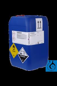 Wasserstoffperoxid 35 % technisch Wasserstoffperoxid 35 % technischInhalt: 25...