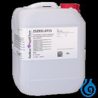 Formaldehyd 3,7-4,0% G/V gepuffert pH 7 und stabilisiert mit Methanol für die...
