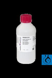 Histofix ® Entkalkung 2 für die klinische Diagnostik Histofix ® Entkalkung 2...
