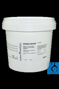 Histofix ® Konservierungsmittel gebrauchsfertig für die klinische Diagnostik...