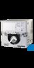 Pufferlösung pH 7,00 (20°C) Pufferlösung pH 7,00 (20°C)Inhalt: 10...