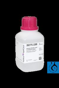 Kaliumchlorid - Lösung 3 mol/l zur volumetrischen Analyse Kaliumchlorid -...