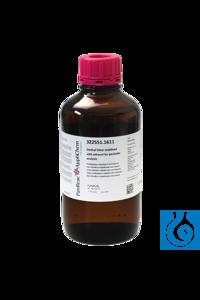 Diethylether stabilisiert mit Ethanol zur Pestizidanalyse Diethylether...