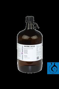 Ethanol absolut für UV, IR, HPLC Ethanol absolut für UV, IR, HPLCInhalt: 4...