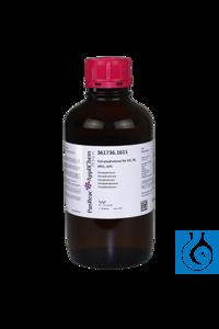 Tetrahydrofuran für UV, IR, HPLC, GPC Tetrahydrofuran für UV, IR, HPLC,...