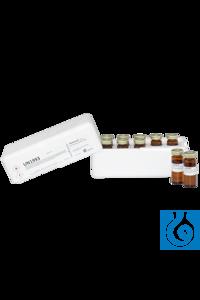 Wasserstandard für Karl Fischer Titration 10 mg/g (Reag. Ph. Eur.)...