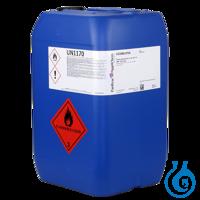 Ethanol absolut (Ph. Eur, BP, USP, JP) GMP- IPEC Qualität Ethanol absolut...