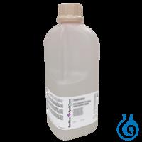 Salpetersäure 69% für die Metallspurenanalyse (ppb) Salpetersäure 69% für die...