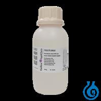 Perchlorsäure 70% für die Metallspurenanalyse (ppb) Perchlorsäure 70% für die...