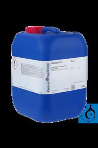 2-Amino-2-methyl-1-propanol für Pufferlösungen 2-Amino-2-methyl-1-propanol...