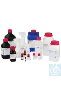 Guanidinhydrochlorid - Lösung (8 M) BioChemica Guanidinhydrochlorid - Lösung...