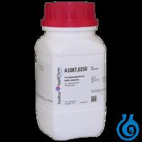 Tris - Hydrochlorid für Pufferlösungen Tris - Hydrochlorid für...