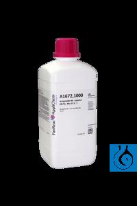 Acrylamid 4K - Lösung (30 %) - Mix 37,5 : 1 Acrylamid 4K - Lösung (30 %) -...