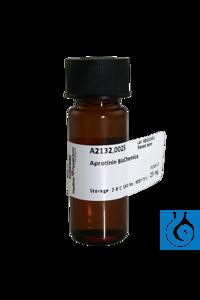 Aprotinin BioChemica Aprotinin BioChemicaInhalt: 25 mgPhysikalische Daten:...