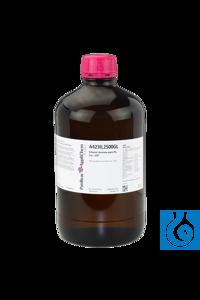 Ethanol absolut (Ph. Eur., USP) reinst, Pharmaqualität Ethanol absolut (Ph....