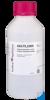 Natronlauge (1 M) für die Molekularbiologie Natronlauge (1 M) für die...