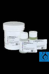 Myco-1 & 2 Set Myco-1 & 2 SetInhalt: 1 SETKurzbeschreibung: Gebrauch: sterile...