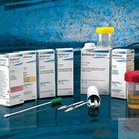 Roche: Reflotron® Teststreifen C1 1622773  für REFLOTRON® Systeme....