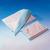 Labortischauflagen  Labortischauflagen Aus saugfähigem Zellstoff, zur...
