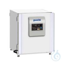 MCO-50AIC-PE IncuSafe CO2-Inkubator PHCBI Effektive Kapazität: 50 l...
