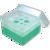 Aufbewahrungsbox, Höhe 95 - 105 mm, 130 x 130 mm Aufbewahrungsbox, Höhe 95 -...
