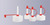 Tropfverschluss, PE-LD, mit langer Tropfspitze GL 14  mit Halteband und...