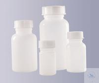 Schraubverschluss, GL 32, passend zu Weithalsflaschen 50 und 100 ml...
