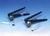 Bördelzange  Verschließzange für 8 mm Bördelkappen - einfache und komfortable...