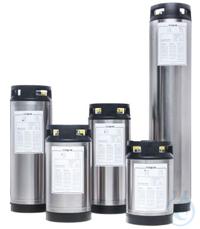 Regeneration Ionenaustauscherpatrone 22-26 Liter