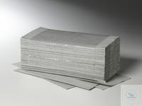 Papierhandtücher Papierhandtücher Einlagige Falthandtücher in...